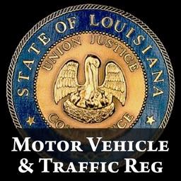 LA Motor Vehicles 2018