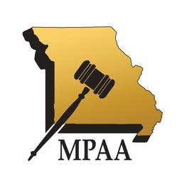 MO Auctions - Missouri Auction