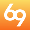 Numerology 69 - know EVRYTHNG