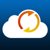 Browser Documents & Cloud Pro