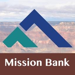 Mission Bank AZ Mobile
