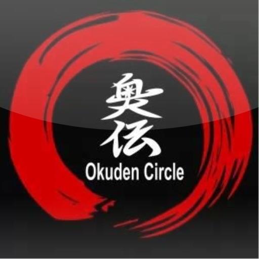 Okuden Circle