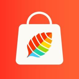 薄荷-健康减肥食品特卖
