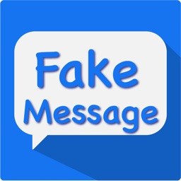 Fake Message: Create and Prank