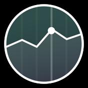 Stockfolio - Stocks, Real-Time Stock Portfolio
