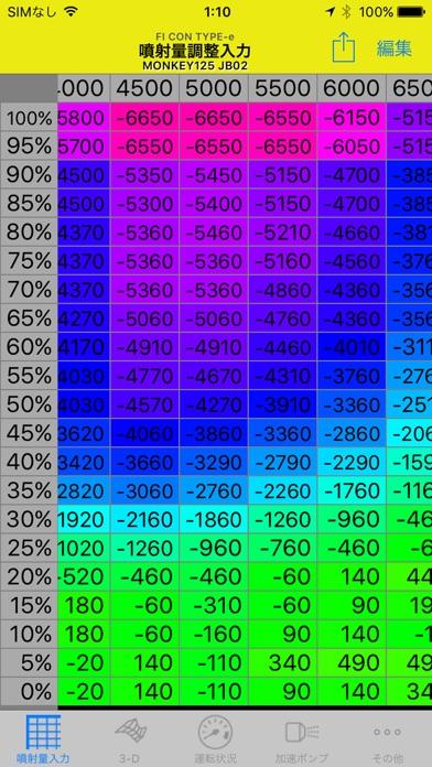 https://is5-ssl.mzstatic.com/image/thumb/Purple118/v4/c9/95/2b/c9952bf3-f0b7-8e21-6361-cdbf036e66dd/source/392x696bb.jpg