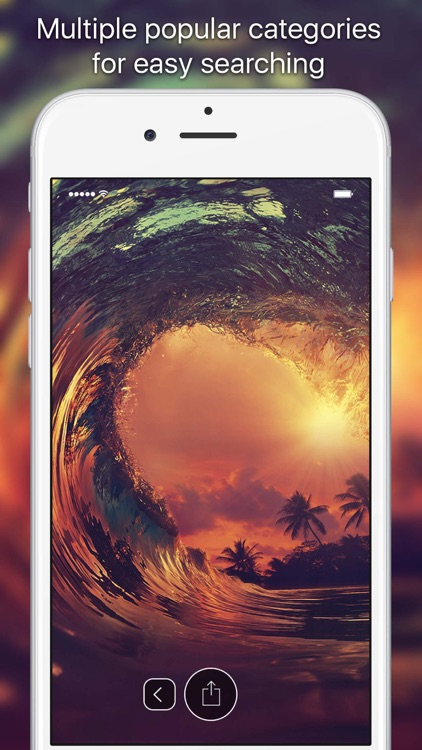 FLY - Wallpapers and Themes
