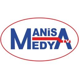 Manisa Medya TV
