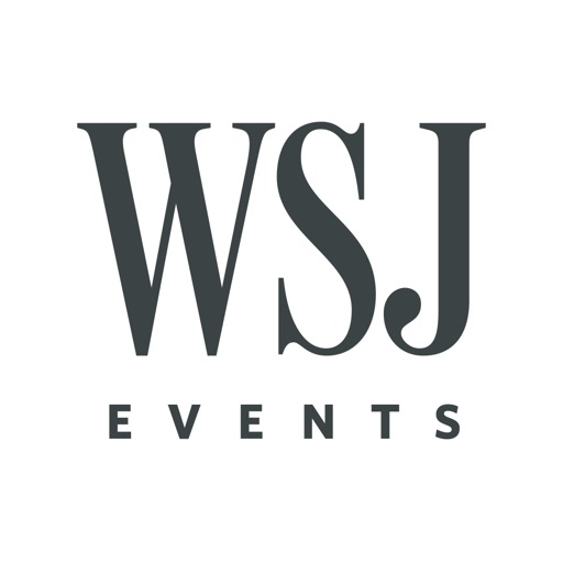 WSJ Events