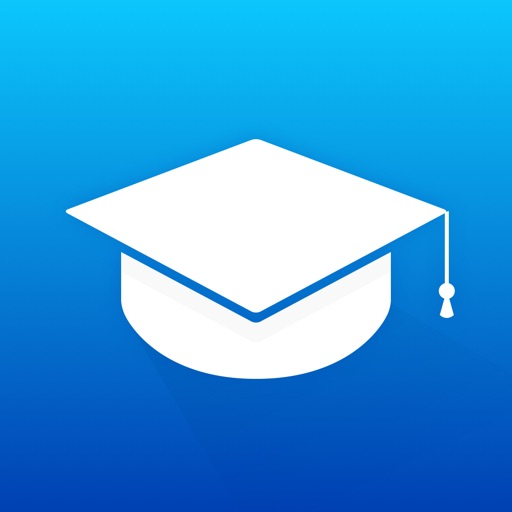 Teacher Assistant 3 iOS App