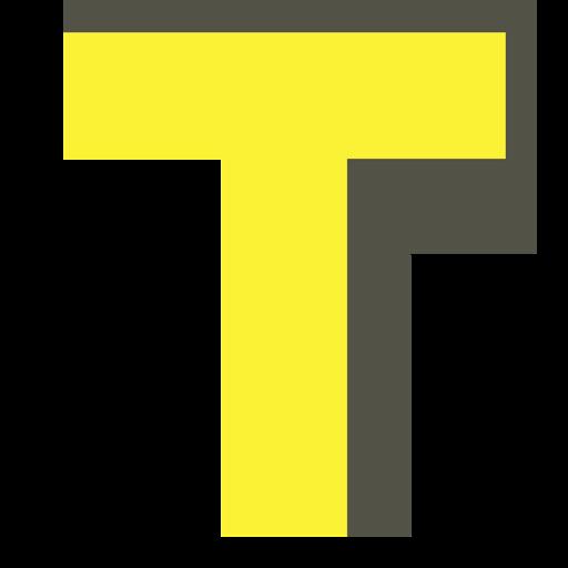 延时摄影TimeLapseZ For Mac