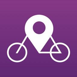 bbybike - Urban Cycling