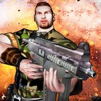 Codes for Sniper Shooting : 3D Gun Fight Hack