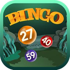 Activities of Video Bingo Ubatuba