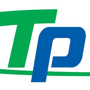 TennisPoint app