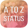 Whats Status and Quotes