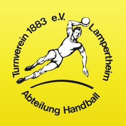Tv Lampertheim Handball On The App Store