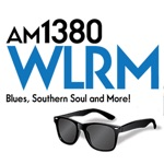 Blues 1380 WLRM