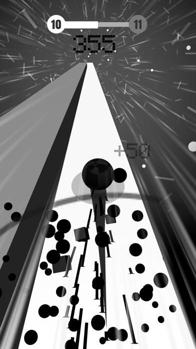 Supersonic!! screenshot 5