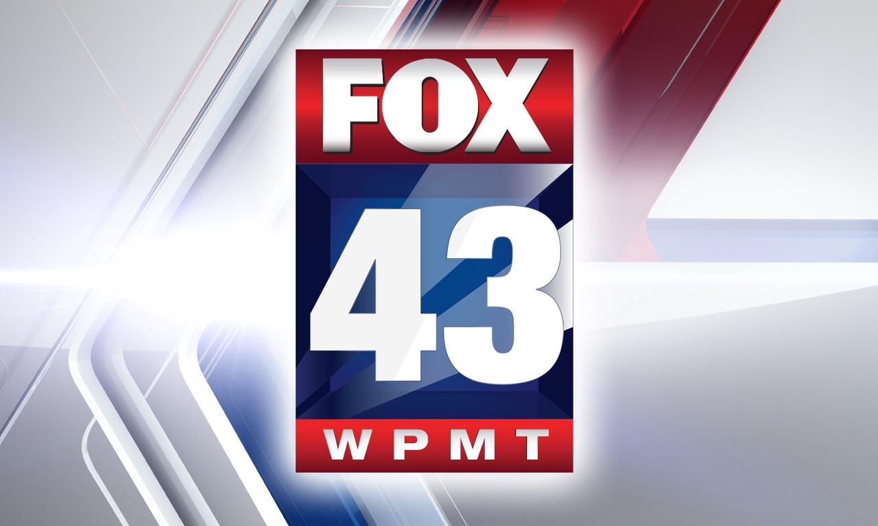 FOX43 News - Central Pennsylva
