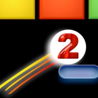 Codes for Zillions 2 - The Ball Factory Hack