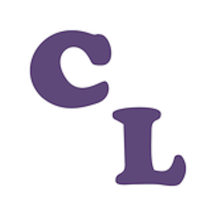 CL Mobile Pro - Craigslist ads