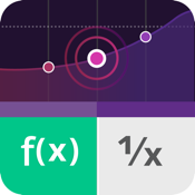 Graphing Calculator app review