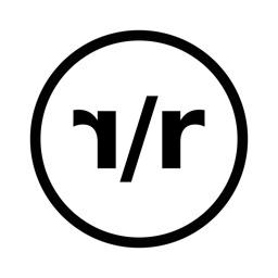 Rad Rev Kids
