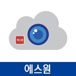 Cloud CCTV