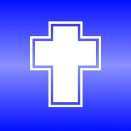 RosaryMate - Holy Rosary