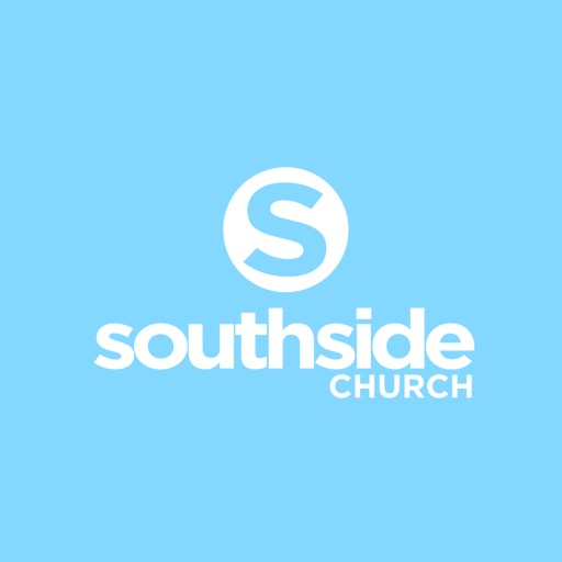 Southside Church - REAL