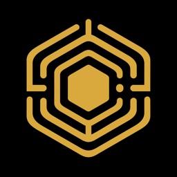 Coinface - Bitcoin mining