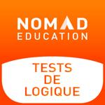 Tests de Logique QCM Quiz Jeux pour pc