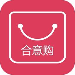 合意购 - 免息分期购物商城