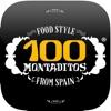 100 Montaditos México