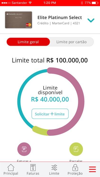 Santander Way screenshot-3
