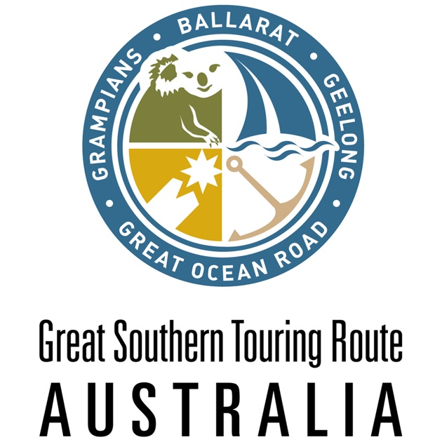 Great Southern Touring Route On The App Store