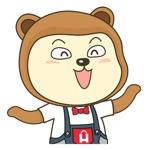 N'Song & N'See, Happy Bears