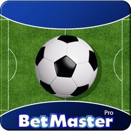 Bet Master Sports Analyzer
