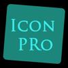 Icon Pro - App Icon Creator