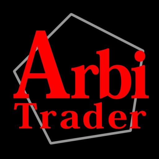 ArbiTrader