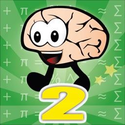Brain Tuner Free