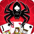 ⋆ Spider Solitaire Card Game ⋆ icon