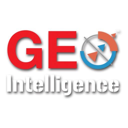 GeoIntelligence