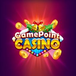 GamePoint Casino
