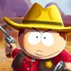 South Park: Phone Destroyer™ Reviews