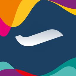 Ícone do app RIOgaleão