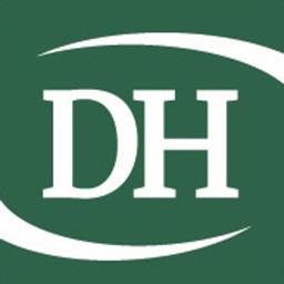 Dunlap Hay Insurance Online