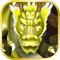 Codes for Gold Dragon Chinese Slots Hack