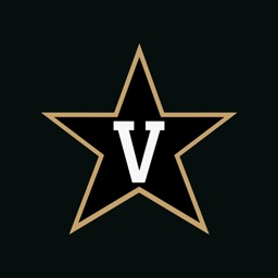 VU Commodores